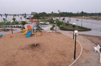 Bán đất Nhơn Trạch, đón đầu tăng giá dự án cầu Cát Lái