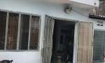 Chính Chủ Bán nhà cấp 4 tại Huyện Củ Chi, Tp.HCM