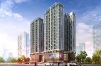 Cần cho thuê một số căn hộ Chung cư từ 01PN - 03PN tại 6th Element - Giá từ 10 triệu/tháng