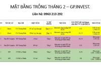 Cho thuê Văn Phòng cao cấp tại Hà Nội giá rẻ thán 3/2020