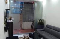 Nhà Thịnh Quang cần bán  Nhà lô góc 2 mặt ngõ rông kinh doanh sầm uất