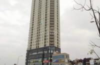 Cần bán căn hộ SME Hoàng Gia 105m 3PN đối diện Metro Hà Đông