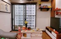 Gia đình thiện chí cần bán nhanh trong căn hộ 72,82m2 - An Bình City