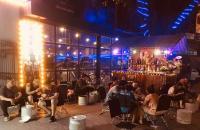 CẦN SANG NGƯỢNG COMBO CLB GYM + CAFE BAR TẠI TÂN BÌNH, HỒ CHÍ MINH