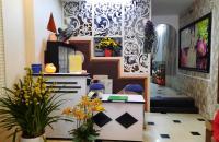 Nhà đẹp phố La Khê, Hà Đông – đường ô tô tránh, vỉa hè, kinh doanh, 68 m2, 5.6 tỷ