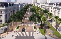 Louis City Hoàng Mai – Cơ hội đầu tư sinh lời hấp dẫn – LH 0906 099 277