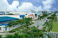 Chuyển nhượng, hợp tác đầu tư DA khu công nghiệp, Hà Nội, Bắc Ninh 300 Ha, giá thỏa thuận, LH 0904583356