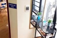 Bán nhà Nguyễn Văn Huyên - ô tô - kinh doanh - văn phòng.