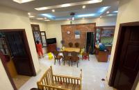 Cần Bán gấp Nhà liền kề Khu đô thị mới Định Công, quận Hoàng Mai, Hà Nội