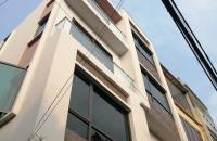 Bán Nhà Phố Nguyễn Viết Xuân gần BVĐK Hà Đông, ô tô đỗ gần,Giá 2.8 tỷ.lh 0392250617