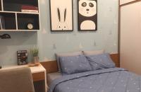 Cần bán căn hộ Mặt tiền Bến Bình Đông - 0908 577 484