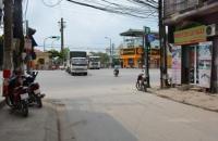 BÁN ĐẤT 80m2xMT4.7m ô tô tránh, 20m ra phố Hồng Tiến, Long Biên, hơn 7 tỷ. LH 0977.611.089