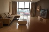 Bán căn hộ B607 chung cư Thăng Long Number One số 1 Đại lộ Thăng Long, Nam Từ Liêm, Hà Nội