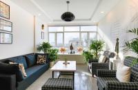 Bán gấp căn hộ chung cư tòa Trung Yên 1 diện tích 103m2- 2ngủ, giá rẻ chỉ 2,35 tỷ. LH: 0964897596