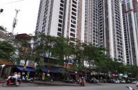 Bán nhà Định Công, nhà chất giá rẻ, 36m2 x 6 tầng, giá 3,05 tỷ