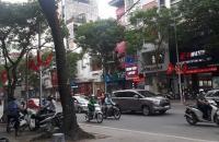 Bán nhà riêng tại ngõ 178 phố Thái Hà, Quận Đống Đa. Ở, KD, VP...19Tỷ. Lh: 0329106916