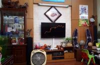 Bán nhà siêu rẻ phố Hồng Mai,giá 1,4 tỷ.Lh0989126619.