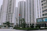 Dự án Mipec Kiến Hưng Hà Đông chỉ từ 16,5tr/m2 lh 0971633628