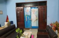 Đẹp nhất mặt phố Việt Hưng, quận Long Biên, 4TxMT6m kinh doanh, văn phòng đỉnh cao. LH: 0977.611.089