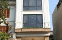 Bán nhà mặt phố quận long biên, bán nhà mặt tiền, bán nhà mặt phố 57m2 6 tầng + tum + th máy 8.2 tỷ