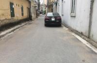 Chính chủ cần tiền bán lô góc ô tô vào tại Phúc Lợi- Long Biên