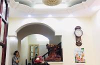 Cần bán gấp nhà phố Đức Giang chính chủ 5 tầng, giá 2,8 tỷ,lh 0989126619.