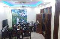 Bán nhà Phú Đô DT 62M2, 4 TẦNG, MT 6M, GIÁ 3,8 TỶ, Nhà đẹp - vị trí đẹp - Giá rẻ hơn thị trường.