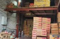 Cần cho thuê hai lô đất ở khu dân cư số 7 phường túc duyên TP Thái Nguyên