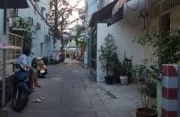 Nhà sát quận 1 phường 22 Bình Thạnh.4,3x16m giá 4t950 Thương lượng