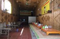 Sang nhượng nhà hàng tại ngã ba Ngãi Cầu- An Khánh- Hoài Đức- Hà Nội