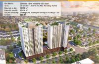 Bán suất ngoại giao chung cư La Casta Văn Phú Hà Đông 3PN tầng 16 LH: 0773094444