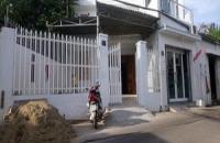 Chính chủ cần bán đất và nhà tại Ninh Thuận