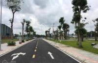 Chính chủ cần bán lô đất Thuộc Dự án Đông Dương Green, Phường Mạo Khê, Thị Xã Đông Triều, Quảng ...