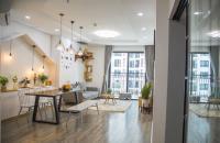 Bán căn góc 87m2/3pn tại An Bình city - 3 tỷ 1 bao gồm phí sổ đỏ, full nội thất
