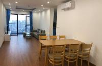 Bán căn hộ 114m2 tại An Bình city- Nguyên bản- Giá 3 tỷ 8- ban công ĐN- Tầng 21