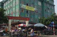 Chính chủ cần bán nhà tại tổ 5 ngõ 249 Thạch Bàn, Long Biên, Hà Nội. SĐCC.
