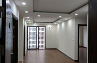 Cần bán 02 căn hộ tại dự án An Bình city- 73m2 và 112m2- đường Phạm Văn Đồng.