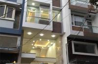 Bán nhà hẻm xe hơi thông Phan Xích Long, Quận Phú Nhuận, giá 9.3 tỷ