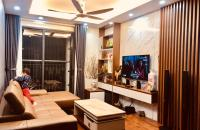 Căn hộ chính chủ 91m2 chia 3PN bán gấp trong tuần này tại An Bình city.