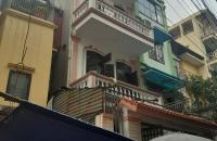 Cần bán gấp nhà vị trí cực đẹp phố Huế, chợ Giời, 96m2 chỉ 12 tỷ.