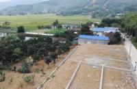 Nền Hòa Lạc 115m2 Lô góc, vị trí đẹp, giá  chưa đến 1 tỷ LH 0977.503.268