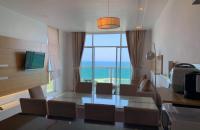 [ Giá tốt] Ocean Vista Mũi Né 2 PN. View trực diện biển tầng 7. 0867707123