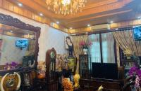 Cực hiếm duy nhất 1 căn mặt phố Nguyễn Văn Cừ 65m2 Kinh doanh – 8,7 Tỷ