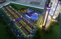 Căn hộ khách sạn 5 sao, chỉ 950tr, cam kết lợi nhuận 20%, chỉ cần trả trước 15% ký hợp đồng mua bán – Hotline: 083.848.9898