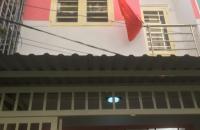 Nhà ĐSH sổ riêng Hẻm 2581 Huỳnh Tấn Phát Phú Xuân Nhà Bè.