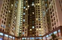 Chính chủ bán căn hộ RS4- 94m2 khu Richstar 1 (Novaland – Khu 1) , 3pn,2wc