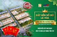 MB 80-81 Quảng Tân - Nam TP Thanh Hóa
