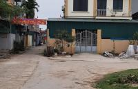 Chính chủ cần bán đất Xã Mai Đình, Huyện Sóc Sơn, Hà Nội
