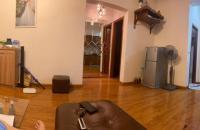 Chính chủ bán căn hộ CT6A, chung cư Xa La, Hà Đông, Hà Nội