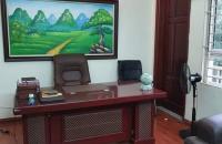 Bán nhà MP Minh Khai mặt tiền 3m, Giá 1.55 tỷ